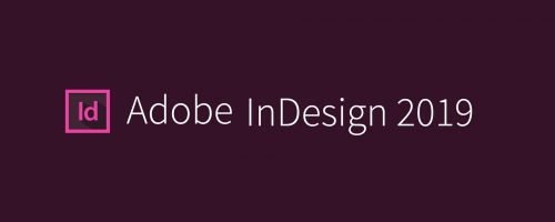 InDesign CC 2020 Free Download