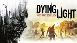 Dying Light (Incl. All DLC's) Free Download