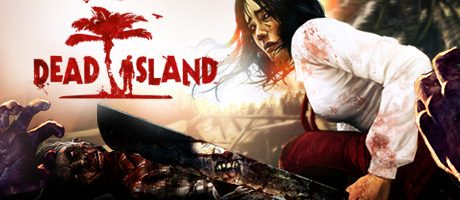 Dead Island (MAC) Free Download