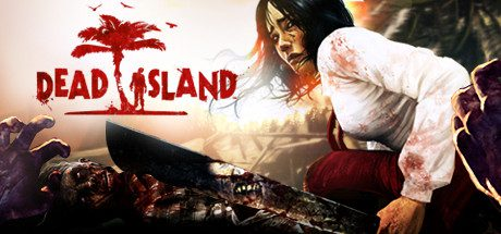 Dead Island Free Download