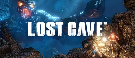 Lost Cave Free Download