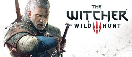 The Witcher 3: Wild Hunt Free Download