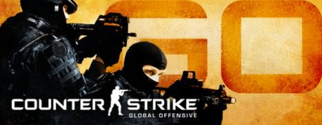 Counter-Strike: Global Offensive Free Download