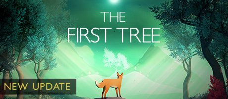 The First Tree Free Download