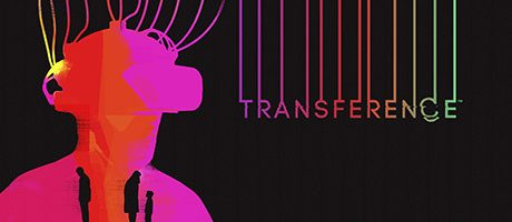Transference Free Download