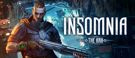 Insomnia The Ark Free Download