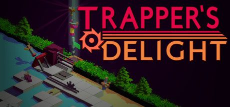 Trapper's Delight Free Download