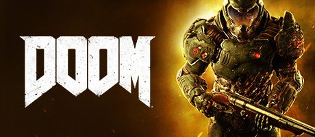 DOOM Free Download
