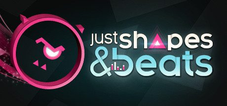 Just Shapes And Beats Free Download