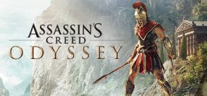 Assassins's Creed Odyssey Free Download