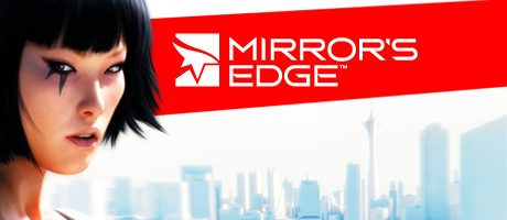Mirror's Edge Free Download