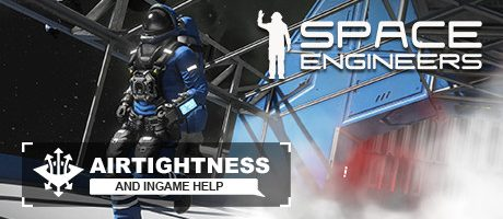 Space Engineers (Incl. Multiplayer) Free Download