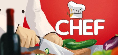 Chef: A Restaurant Tycoon Game Free Download