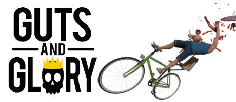 Guts and Glory Free Download