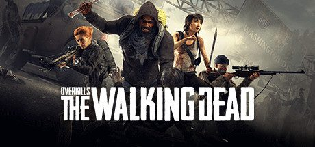 Overkills The Walking Dead Free Download (Incl. Multiplayer & ALL DLC)
