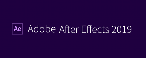 After Effects CC 2019 v16.1.1.4 Free Download