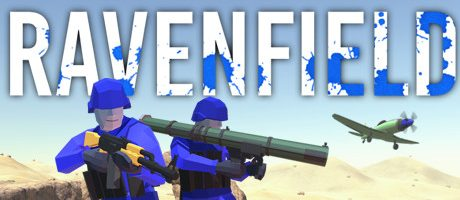 Ravenfield (Latest Build) Free Download