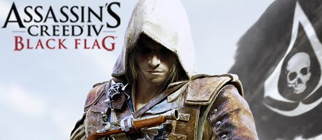 Assassin's Creed: Black Flag Free Download