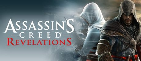 Assassin's Creed: Revelations Free Download