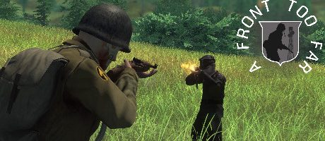 A Front Too Far: Normandy Free Download