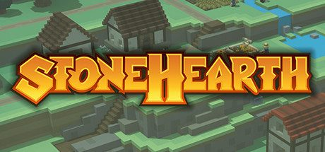 Stonehearth v1.1.0 (Incl. Multiplayer) Free Download