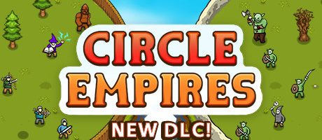 Circle Empires Free Download