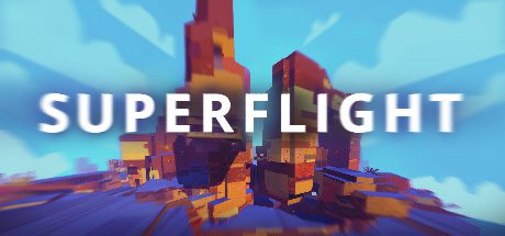 Superflight Free Download