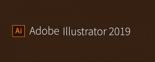 Illustrator CC 2019 Free Download