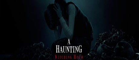A Haunting: Witching Hour Free Download