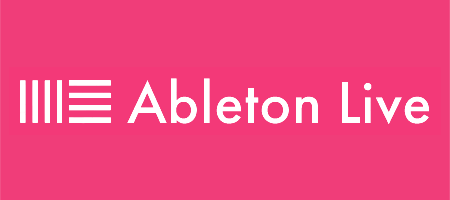 Ableton Live Suite 9.5 Free Download