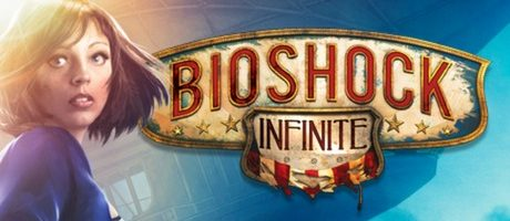 Bioshock Infinite (MAC) Free Download