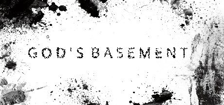 God's Basement Free Download