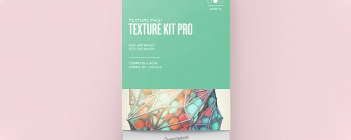 GreyScaleGorilla Texture Kit Pro 3.0  Free Download