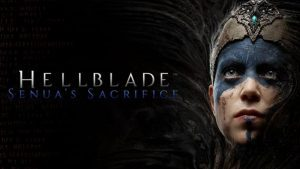 Hellblade: Senua's Sacrifice Free Download