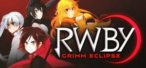 RWBY: Grimm Eclipse + All DLC Free Download