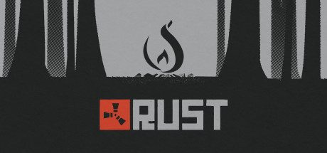 Rust (Incl. Multiplayer) Free Download (Excavator Update! v2183)