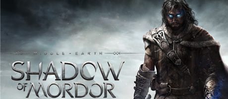 Middle-earth: Shadow of Mordor Free Download