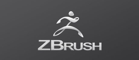 Pixologic: ZBrush 2019 Free Download