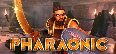 Pharaonic  Free Download