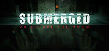 Submerged: VR Escape the Room Free Download