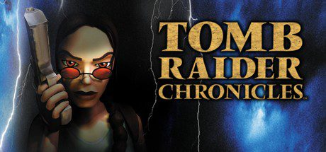 Tomb Raider V: Chronicles Free Download