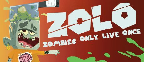 ZOLO – Zombies Only Live Once Free Download