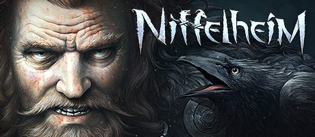 Niffelheim Free Download