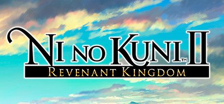 Ni no Kuni II: Revenant Kingdom Free Download