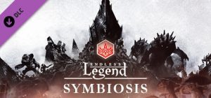Endless Legend – Symbiosis Free Download