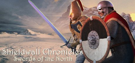 Shieldwall Chronicles: Sword of the North Free Download