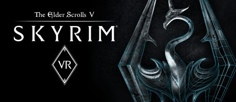The Elder Scrolls V: Skyrim VR Free Download