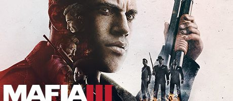 Mafia III (MAC) Free Download