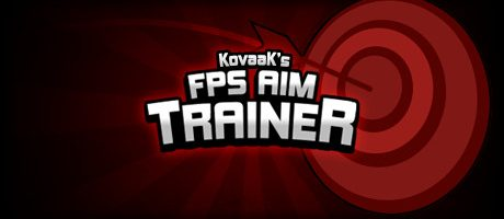KovaaK's FPS Aim Trainer v1.0.7 (Incl. Extra Scenarios) Free Download