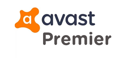Avast Premier 2018  Free Download